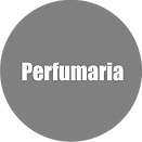 perfumaria.png