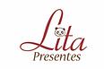 LITA PRESENTES.png