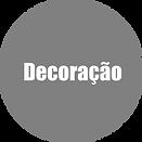 decoração.png
