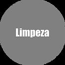 lmpeza.png