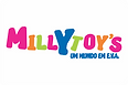 SÓ_ALEGRIA_-_MILLY_TOYS.png
