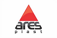 ARES PLAST.png