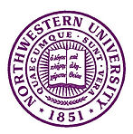 logo.Northwestern.jpg