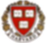 logo.Harvard.jpg