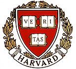 Harvard college essay help