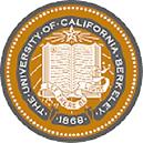 logo.Berkeley.png