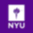 logo.NYU.png