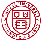 logo.Cornell.png