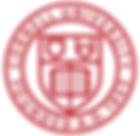 logo.Cornell.png