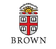 Brown college essay help