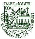 logo.Dartmouth.png