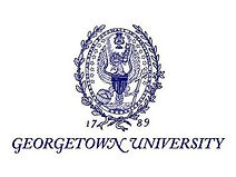 logo.Georgetown.jpg