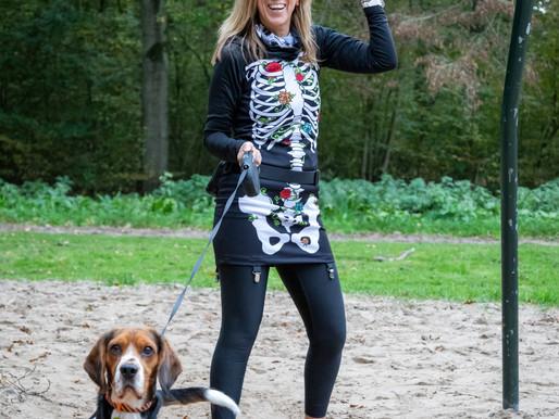 Harley, de-duizend-redenen-om-wél-een-hond-te-nemen-hond