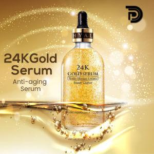 24k-Gold-Serum-Post-2-300x300.jpg