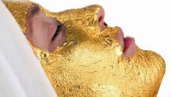 24K gold.jpg