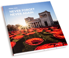 NEVER_FORGET_NEVER_AGAIN_Buch_freigestel