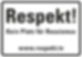 Respekt Logo.png