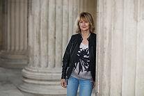 Sabine Kirstein 1.JPG