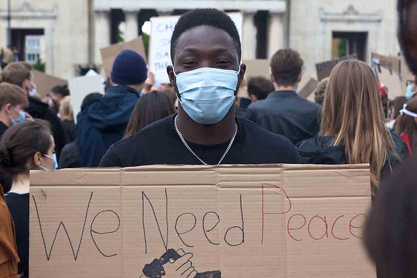 1c. Black-Lives-Matter-Demo 2.jpg