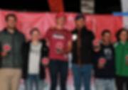 DOSSIER_AOS_BOLETÍN-16.jpg