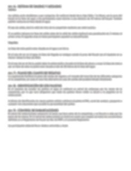 REGLAMENTO ATLANTIC OCEAN RACE 2020 3-01