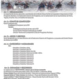 REGLAMENTO ATLANTIC OCEAN RACE 201802-01