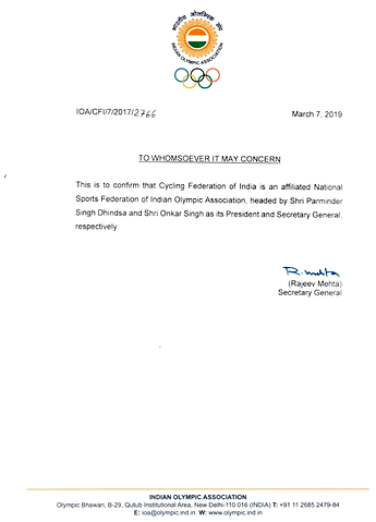 5 ..... IOA Letter 07.03.2019.png
