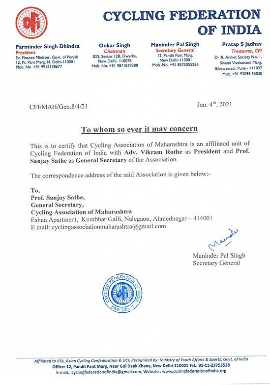 Maharashtra Affiliation letter.jpg