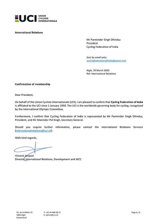 Affiliation-letter-UCI.jpg