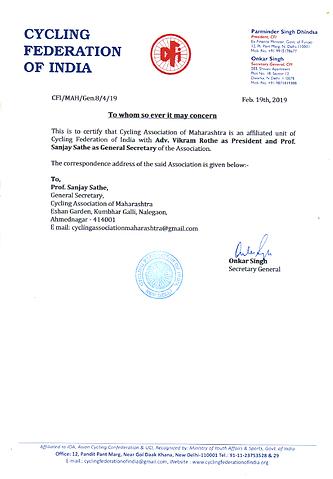 4 ..... Letter from CFI_  19 Feb 2019.pn
