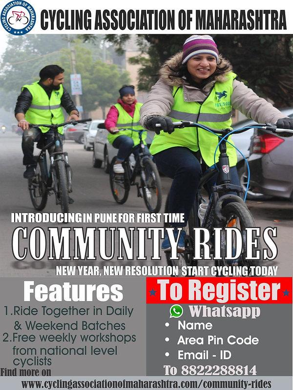 Community Rides_03.jpg