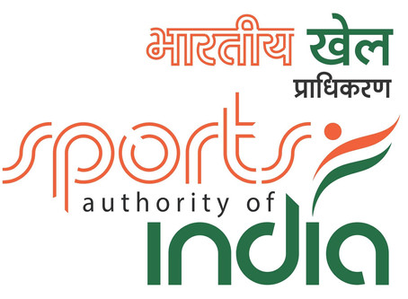 Careers in Sports : Admission to Diploma Course in Sports Coaching by Sports Authority of India