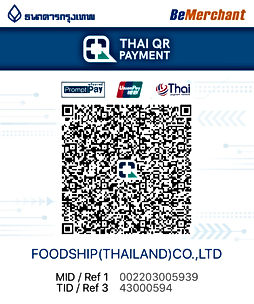 Foodship QR code.jpg