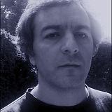 DENIJAL_HASANOVIC_414.jpg