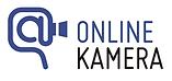 OnlineKamera__POZIOM_RGB_300.tif