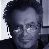 JERZY_ZIELINSKI_414.jpg
