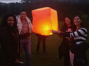 globos.png