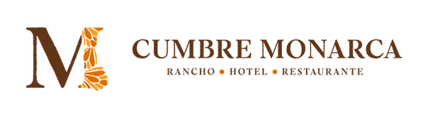 CUMBRE MONARCA LOGO-02 (1).png