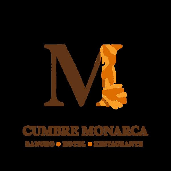 CUMBRE MONARCA LOGO-01 (1).png