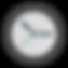 Kounta Clock