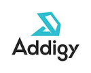 Addigy.png