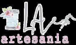 LA-artesania.png