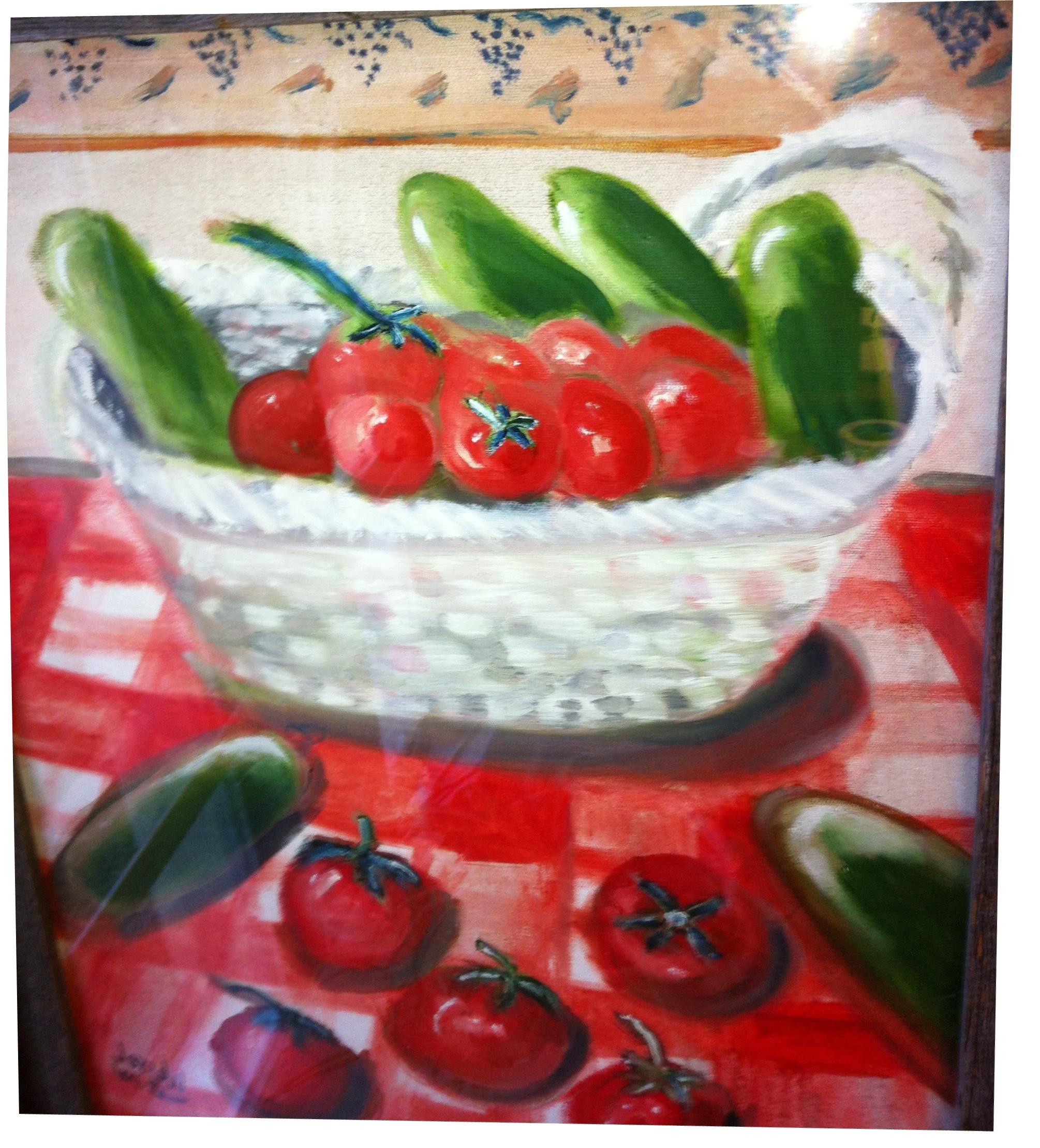 tomatosandcuc
