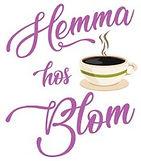 Hemma_hos_Blom_-_stående-01.jpg