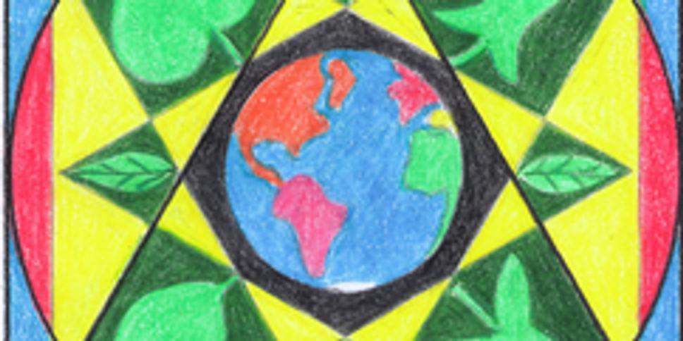 Montessori Children's House Overview and Q & A