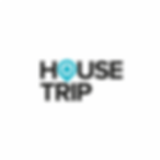 Logo Housetrip Guest and Company, vacation rental Azores, , touristic activities Azores, Property manager Azores