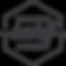 Logo_Nomadik Surf Academy_grey.png