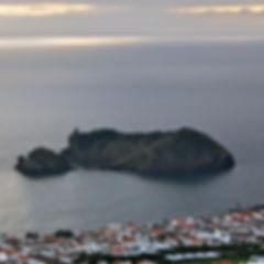 Ilheu VF © Delphine DG - Guest and Company, activités touristiques Açores, Gestionnaire immobilier Açores