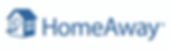Logo Homeaway Guest and Company, vacation rental Azores, , touristic activities Azores, Property manager Azores