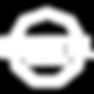 Crossfit PDL - Guest and Company, activités touristiques Açores, Gestionnaire immobilier Açores